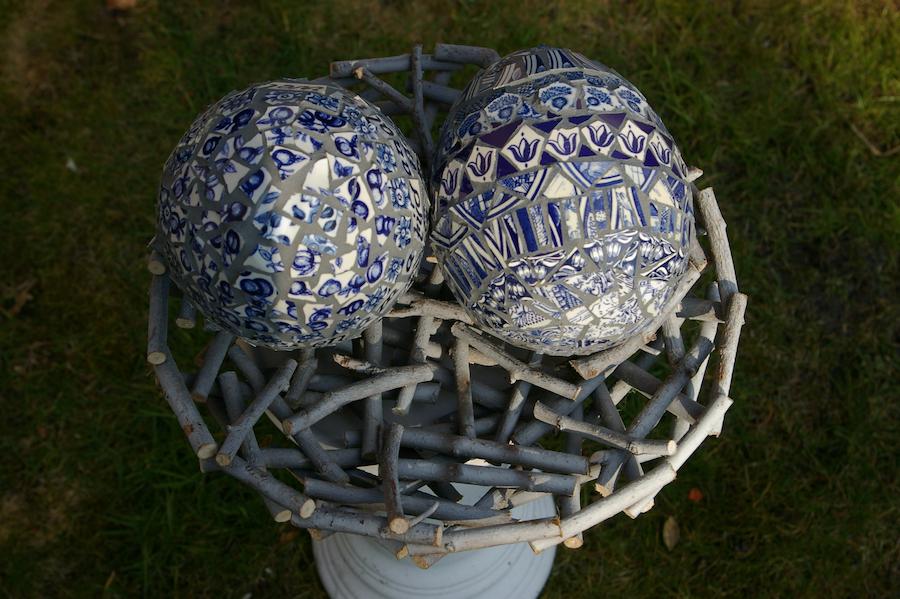 eieren - 3